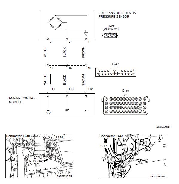 Evo x wiring diagram wire center evox tephraxmod v3 rh evoscan com evo x wiring diagram pdf evo x headlight wiring diagram swarovskicordoba Choice Image